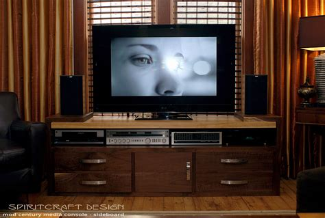 stereo cabinet with turntable shelf stereo cabinet media storage entertainment center