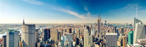 Auto Mieten New York by Mietwagen New York Preisvergleich Ab 35 Billiger