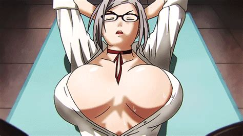 Prison School Anime Amino