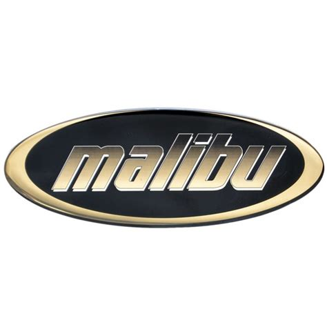 malibu boat decals malibu boat stickers malibu boat - Malibu Boats Emblem