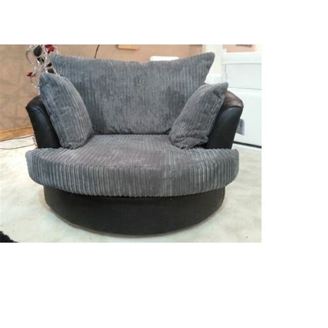 rotating sofa chair swivel sofa chairs sofa ideas