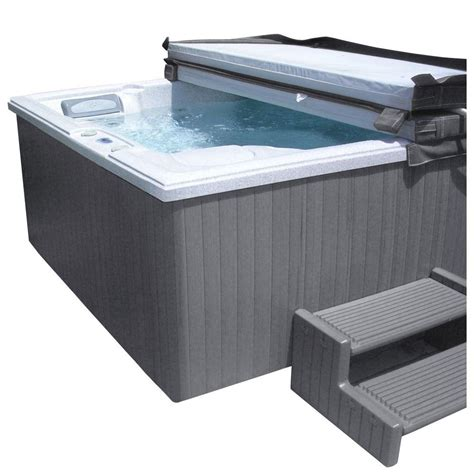 bathtub accessories spa highwood spa cabinet replacement kit spakit sq cge the