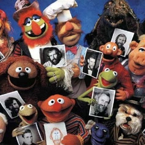 babies and memories friday lights 225 best images about jim henson s muppets on