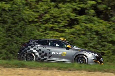 Majorette Racing Cars Renault Megane Coupe N4 renault megane rs n4 tarmac rally package