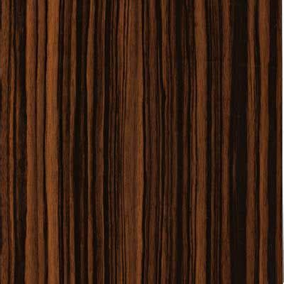 zebra dark hg deco form cabinet door materials decore