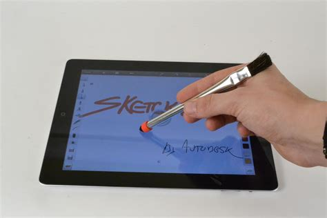 sketchbook pro on tablet sketchbook pro apk apk android ffs