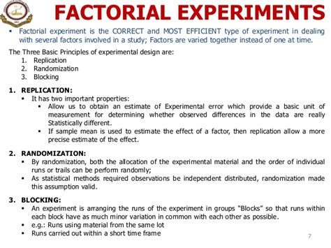 design an experiment based on the principles of diffusion and osmosis 9 design of experiment