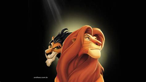 film le roi lion en streaming le roi lion 1994 le film