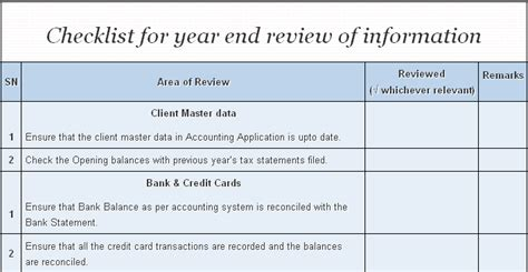 deductions  adjustments worksheet  federal form
