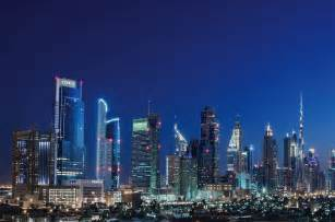 Of Dubai Dubai Luxury Hotels Sheikh Zayed Road Conrad Dubai