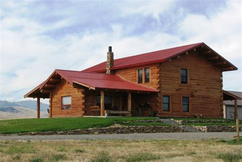 wyoming house wyoming homes bing images