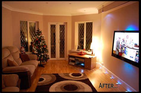 mood lighting living room mood lighting ideas living room 28 images living room design in modern apartment interior 6