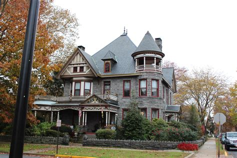 havre de grace bed and breakfast getaway at spencer silver mansion bed breakfast in maryland larry rivera s space