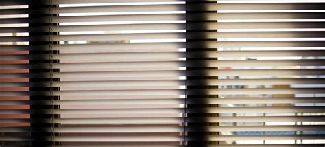 Fenster Sichtschutz Varianten by Verschiedene Varianten Fenster Jalousien Innen Gegen