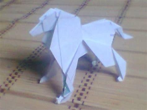 Diy Miniatur Papercraft Serangga Kumbang Jepang 1000 images about origami animals op scottie honden geld origami en schotse