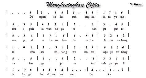 rayuan pulau kelapa page 1 page 2 page 3 hymne guru lagu wajib apexwallpapers com