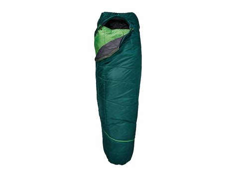Tru Comfort kelty tru comfort 20 degree sleeping bag at zappos