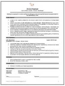 Post Graduate Resume Sample Over 10000 Cv And Resume Samples With Free Download