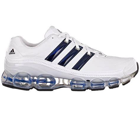 imagenes de zapatos adidas bounce adidas bounce ambici 243 n pb 2m 42 uk 8 zapatos nuevo ebay