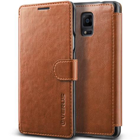 Samsung Galaxy Note 8 Back Casing Design 022 of the day verus samsung galaxy note 4 wallet