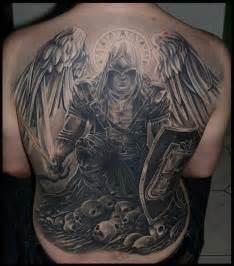 angels tattoo tatuagens de anjos angels tattoos tattoos my