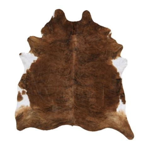 cowhide rug ikea lovin that cowhide rug still okay