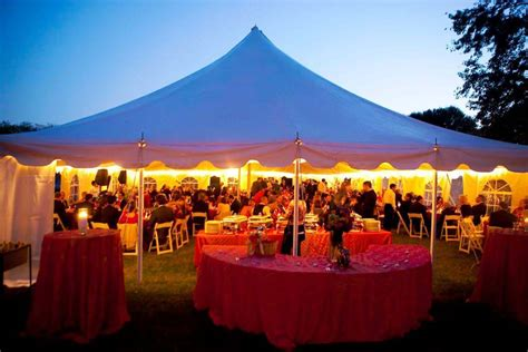 backyard wedding tent backyard wedding tents backyard tents to have the best