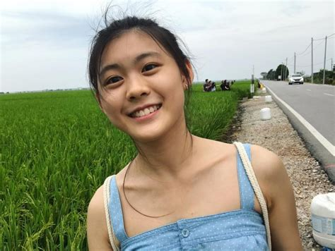 Cute Asian Girl She S Just 18 Request Teen Amateur Cum
