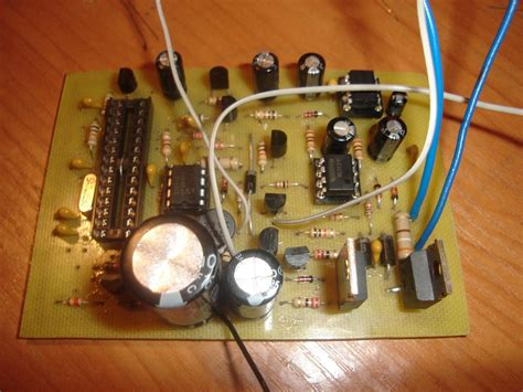 an inductor l 400mh a capacitor filled capacitor disposal 28 images 400 watt 300v filled pulse start metal halide 1 l