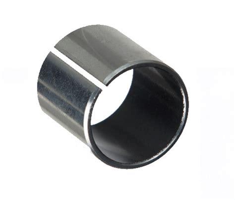 sleeve bearing sleeve bearing related keywords sleeve bearing long tail