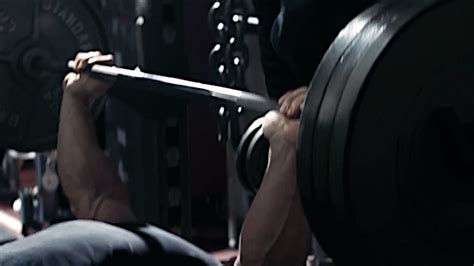 crazy bench press see the crazy bench press gains this supplement produced
