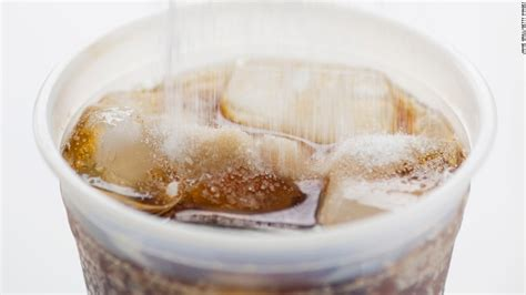 Detox Sugar Cnn by Soda Makers Want To Cut Calories But Is Diet Better