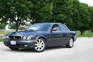2004 Jaguar Prices Find Used 1998 Jaguar Vandenplas In Excellent Condition