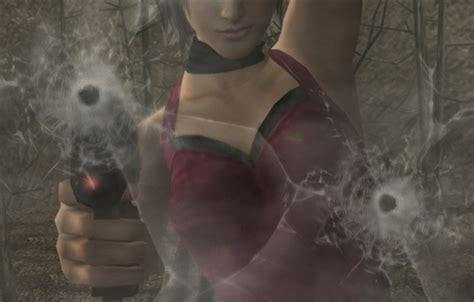 Casing Hp Hp Resident Evil 7 Official Capcom wallpaper resident evil 4 capcom ada wong images for desktop section