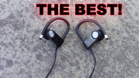 best all around headphones the best all around wireless headphones smartomi sole
