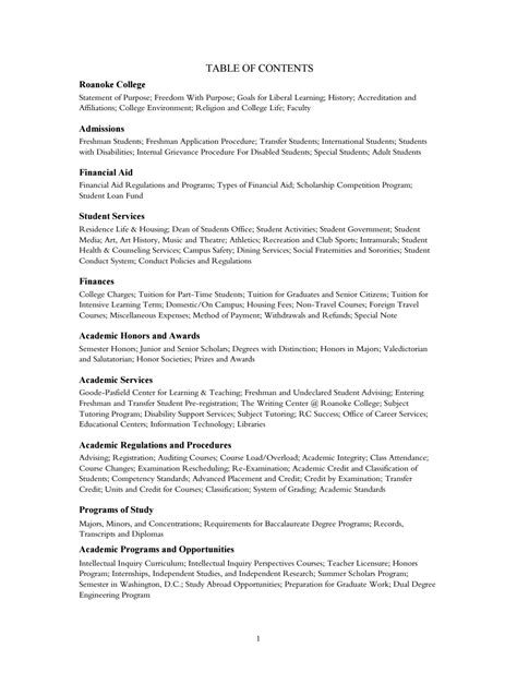 Initial Reflective Essay by Initial Reflective Essay