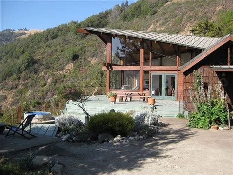 Big Sur Cabin Rental Big Sur Ca by Sigh Big Sur Where I Will Lay Soon