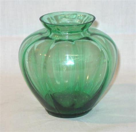 small glass vases vases sale