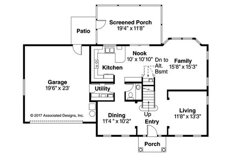 houston house plans houston house plans numberedtype