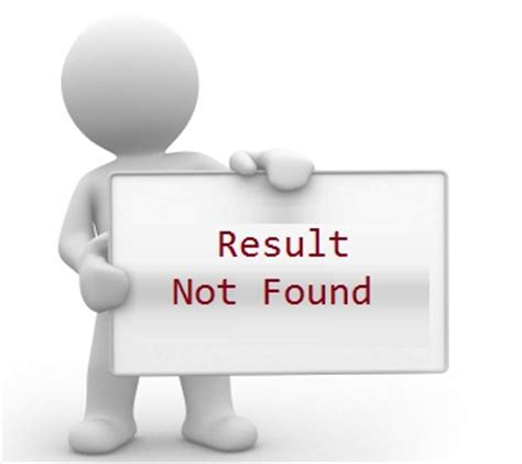 blog not found google analytics for online marketing digital agency
