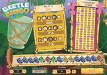Play Free Scratch Cards Win Real Money - scratch cards online and in instant lottery and real money
