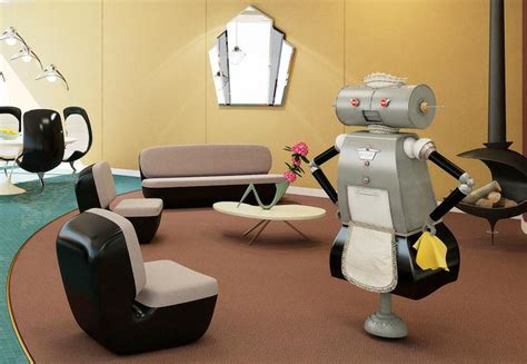 cleaning house robot for cleaning house studiare l efficienza energetica con una famiglia robot