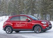 2017 fiat 500 abarth 0 60 2017 fiat 500x abarth car review top speed