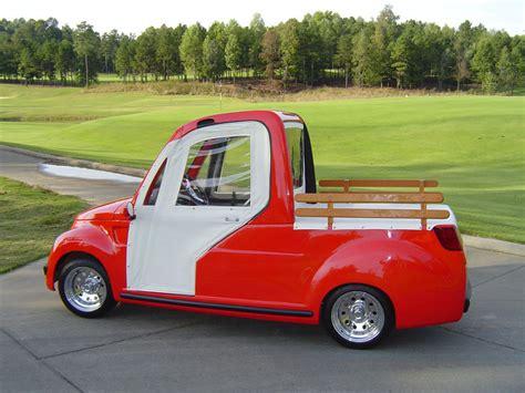 golf cart bodies get wiring diagram free