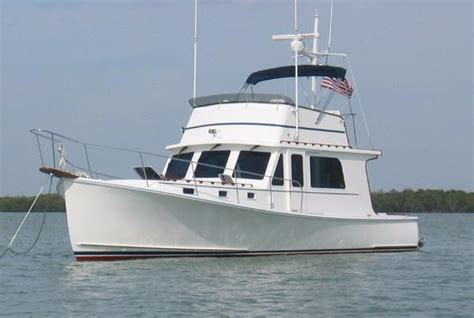 duffy boats for sale florida duffy boats for sale in clearwater florida