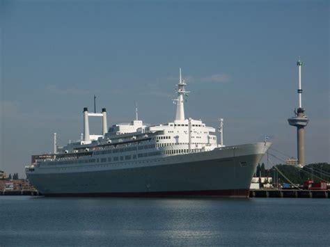 schepen in rotterdam hotel ss rotterdam foto s bekijk vakantiefoto s van hotel