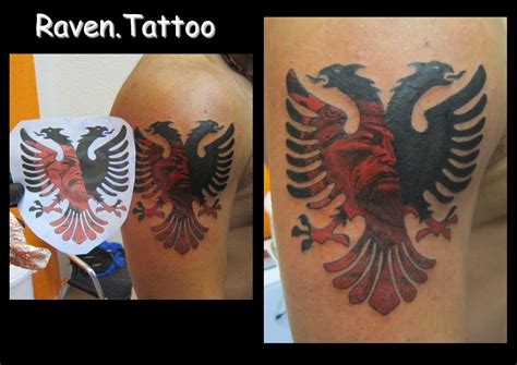 tattoo forum artist looking for work in a shop big
