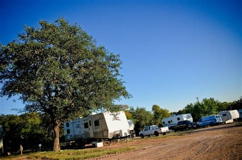 The Sunset Place Resort 2017 Prices Reviews Amp Photos Sunset Rv Resort Updated 2017 Prices Amp Campground