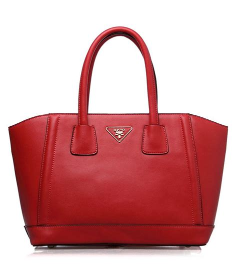 Oppo Handbag ei oppo handbags buy ei oppo handbags at