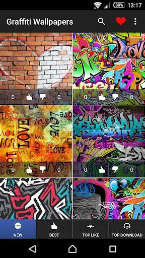 graffiti wallpaper maker pro apk download graffiti wallpapers 4k for pc